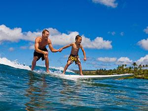 428c580d45 Live Surf Cam Hawaii - North Shore Webcam Directory